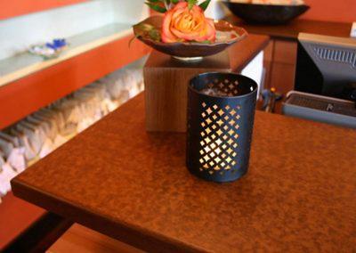 02_coffee-table_mocha