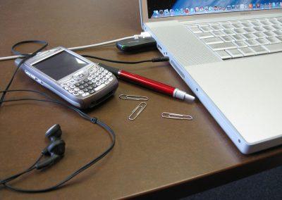 08_computer-desk_mocha