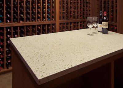icestone-sage-pearl-wine-cellar-bd
