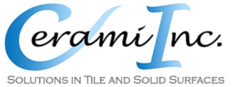 Cerami, Inc.