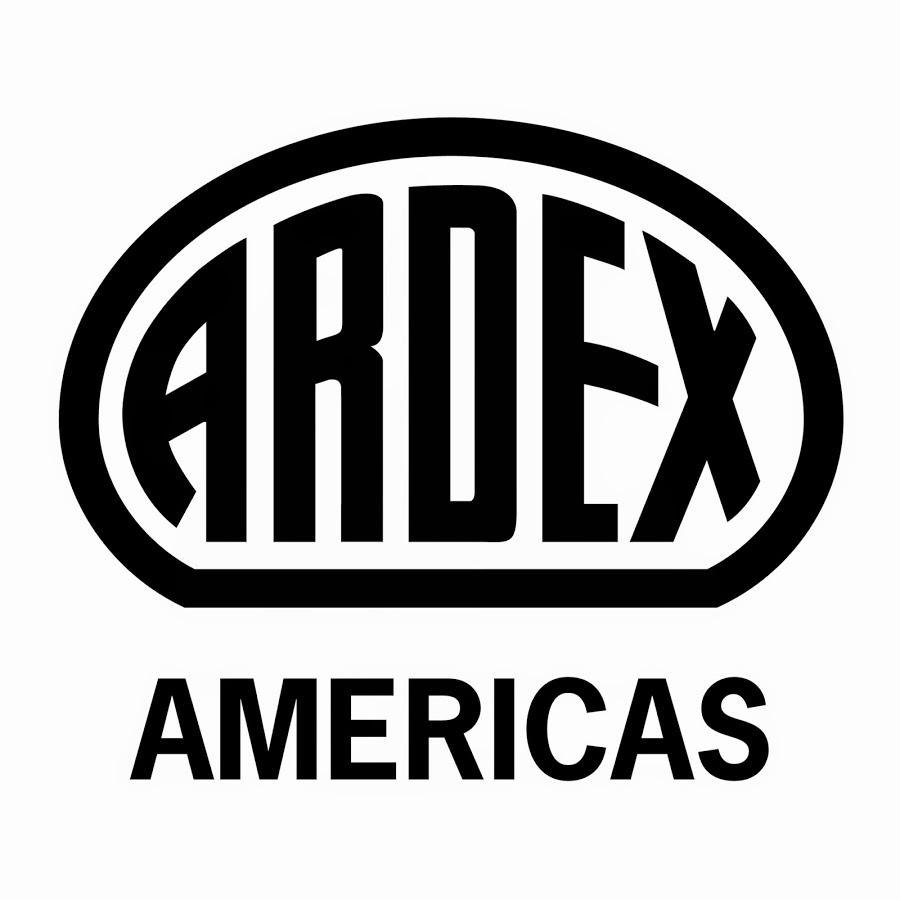 Ardex Logo